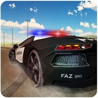Codes for Police Car Driving School Game Hack