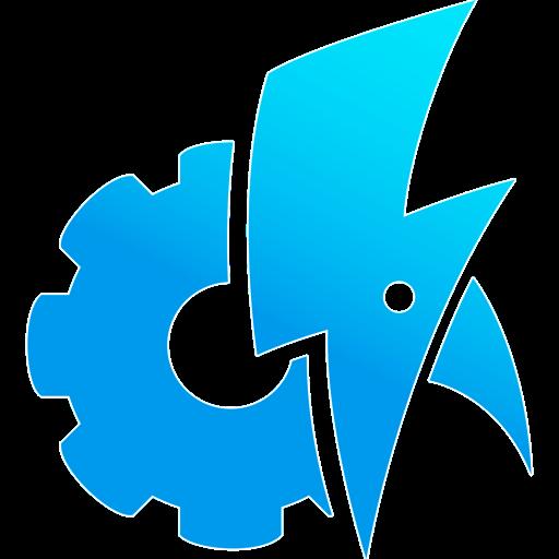 iBoostUp(iTuneUp) 实时系统优化