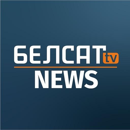 BelsatNews