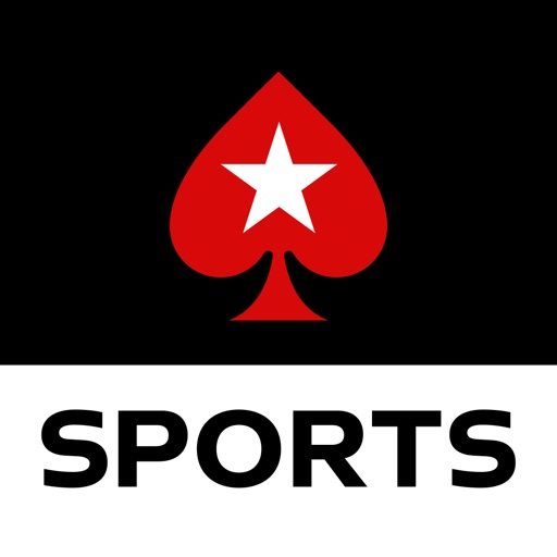 Pokerstars sports betting lopez vs johnson betting expert nfl