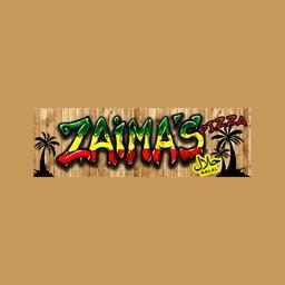 Zaima's Pizza-BS23 1US