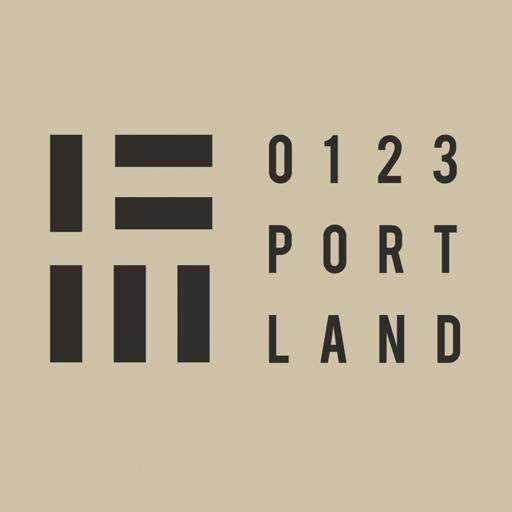 123 Portland