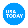 USA TODAY - News: Personalized - USA TODAY