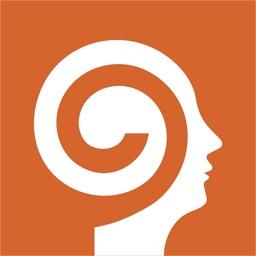 MindUp – Mood Tracker