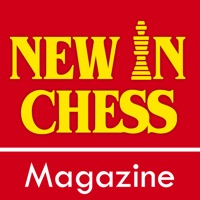 Codes for New In Chess Hack