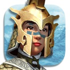 3D MMO Celtic Heroes icon