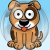Toddler Animal Pop - iPhoneアプリ