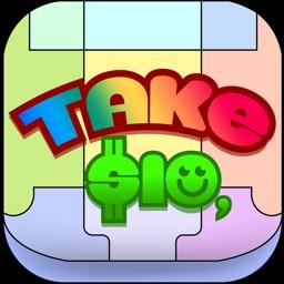 Take10 Trivia