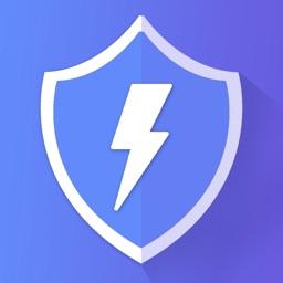 Speed VPN - Secure & Fast VPN