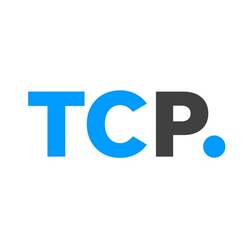 TCPalm