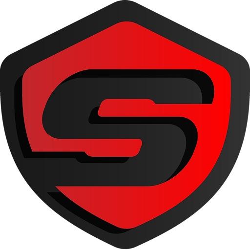 StoneAge Sentinel
