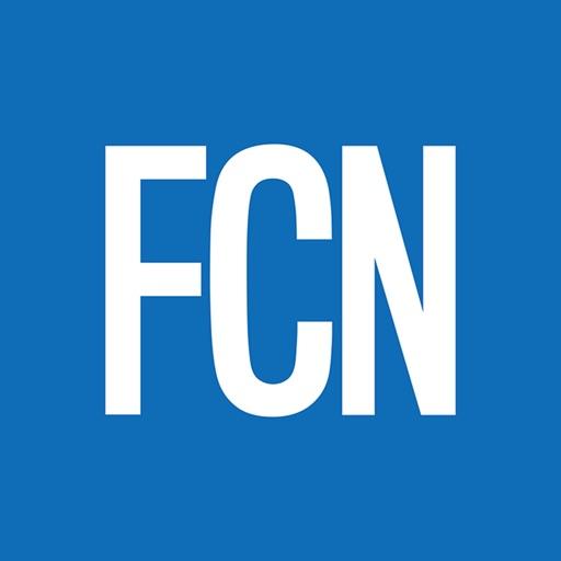 Forsyth News