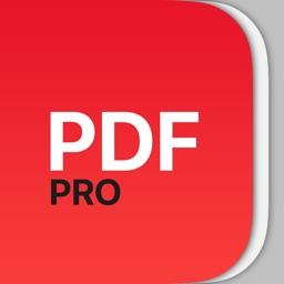 PDF Pro 4