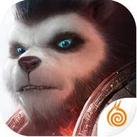 Taichi Panda 3: Dragon Hunter Hack Diamonds Generator online