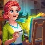Gallery: Coloring Book & Decor Hack Online Generator  img