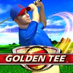 Golden Tee Golf: Online Games Hack Online Generator  img