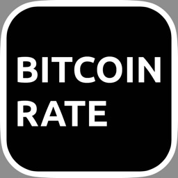 Crypto currency rate exchange