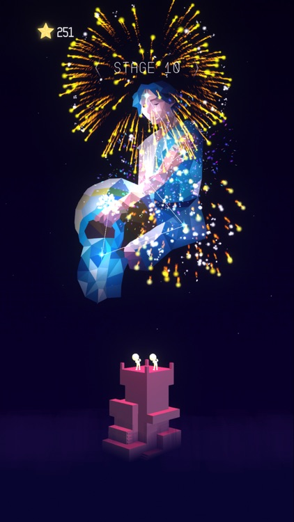 Fireworks Castle screenshot-5