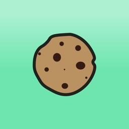 Cookiebook - recipe keeper