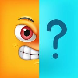 Emoji Puzzles - Emoji Games