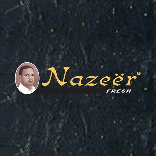 Nazeer Fresh