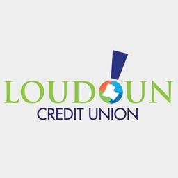Loudoun Credit Union