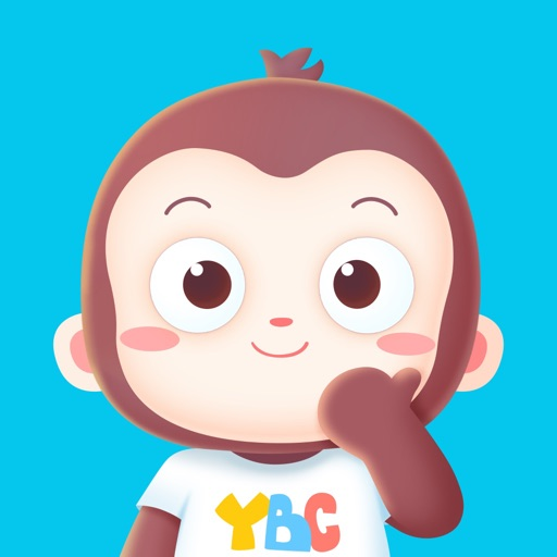 猿编程幼儿班 - 孩子爱上的编程思维课