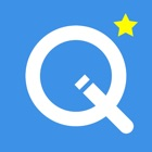 QuitNow! PRO icon