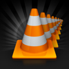 VLC Streamer - Hobbyist Software Limited