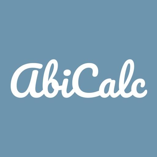 AbiCalc