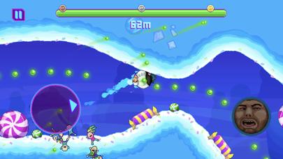 H3H3: Ball Riderのおすすめ画像2