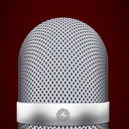 HD Recorder : Audio Memos