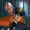 Epic Prison Escape Jail Break