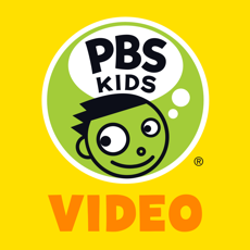 ‎PBS KIDS Video