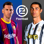 eFootball PES 2021 Hack Online Generator  img