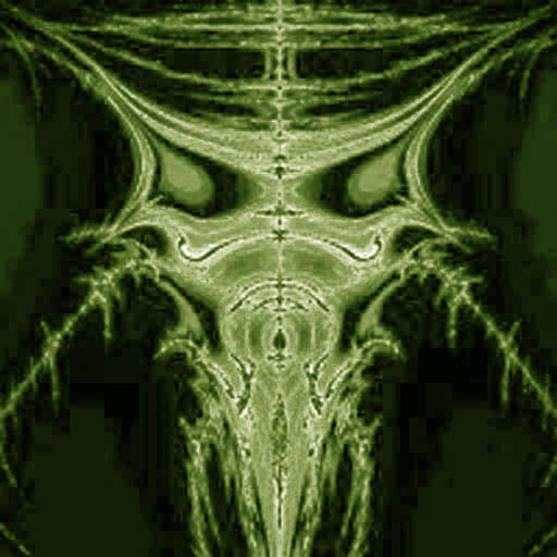 The Quest Classic-Celtic Doom