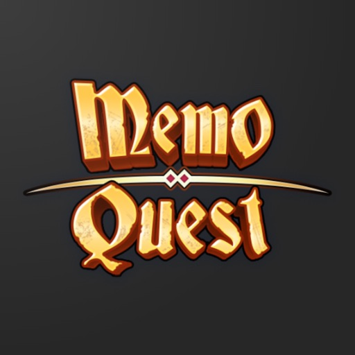 Memo Quest Battle