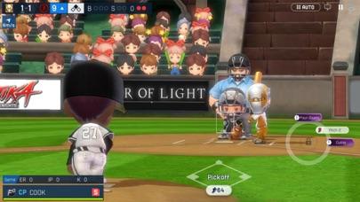 Baseball Superstars 2020 free Resources hack