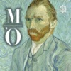 Orsay Museum Visitor's Guide - iPadアプリ