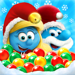 Smurfs Bubble Shooter Game Hack Online Generator