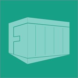 Feeder - Docker Management