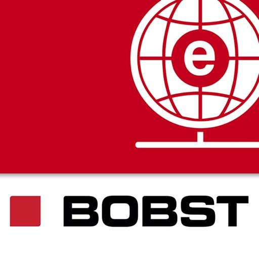 Mobile Portal Bobst