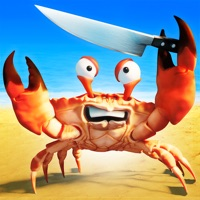 King of Crabs free Pearls hack