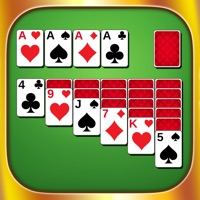 Solitaire Social: Classic Game free Resources hack