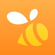 ?Foursquare Swarm: Check-in App