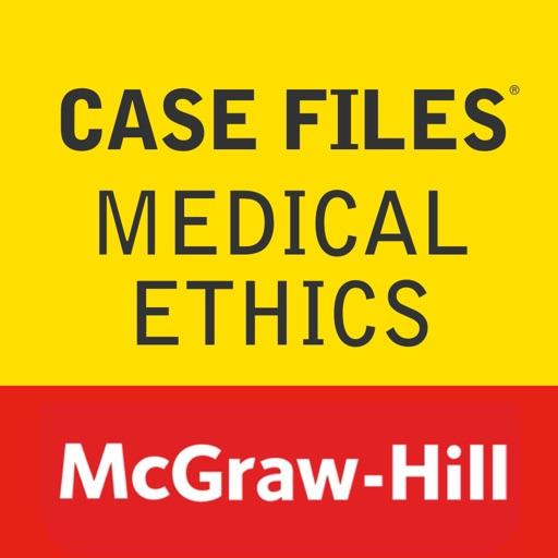 Case Files Medical Ethics 1e