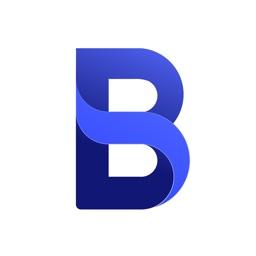 Boomerang Maker - Loop Video
