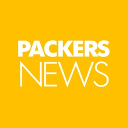 Packers News