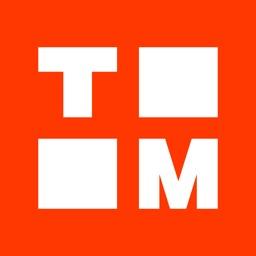 TriviaMob - Live Game Show