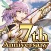 RPG アヴァベル オンライン -絆の塔- - iPhoneアプリ